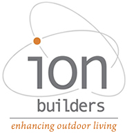 Ion Builders - Deck and Fence Construction in Charlotte